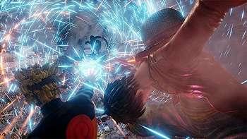 Bandai Namco Akan Unjuk Game Baru di Gamescom 2018