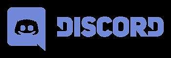 Discord Umumkan Platform Penjualan Game Digital     Discord Store