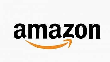 Amazon Lepas Daftar 10 Game Terlaris 2017