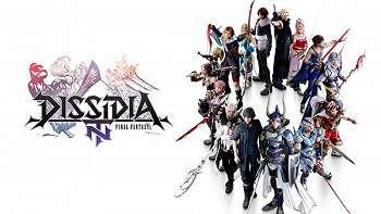 Review Dissidia Final Fantasy NT: Tidak Untuk Semua Gamer!