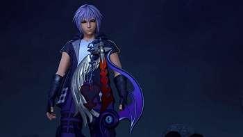 Bingung Cerita Kingdom Hearts? Ini Video yang Anda Butuhkan!
