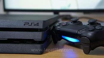 Sony Pastikan Kehadiran Konsol Next-Gen