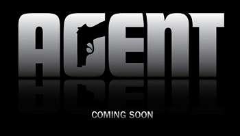 Rockstar Games Menyerah Soal    Agent