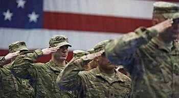 Militer Amerika Serikat Ingin Buat Tim Esports