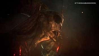 Bioware Lempar Teaser Pendek Dragon Age 4