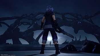 Nomura Umumkan DLC untuk Kingdom Hearts 3     Re:Mind
