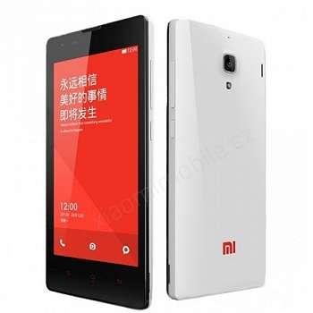 Kelebihan dan Kekurangan Xiaomi Redmi 1S Terbaru 2017  Spesifikasi Quad Core RAM 1GB