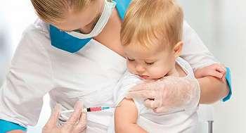 Ini Dia Alasan Mengapa Imunisasi Itu Sangat Penting?