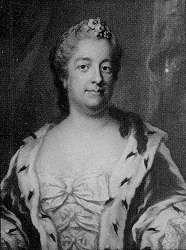 Eva Ekeblad - Pembuat Tepung dan Alkohol dari Kentang