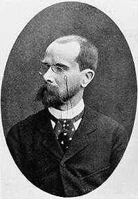 Eugne-Anatole Demaray - Penemu Europium