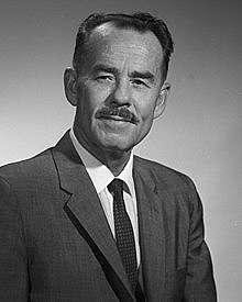 Stanley Gerald Thompson - Penemu Unsur Transuranium