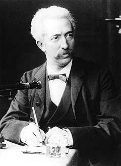 Profil Friedrich Ernst Dorn - Penemu Radon