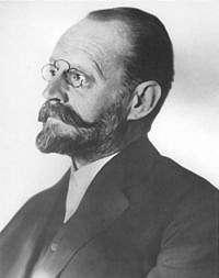 Carl Auer von Welsbach - Penemu Praseodimium, Neodymium, Lutetium