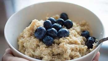 Sarapan Sehat Yuk, Hindari Mentega Agar Tak Kena Diabetes