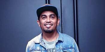 Glenn Fredly Lestarikan Salah Satu Aliran Musik Legenda Indonesia