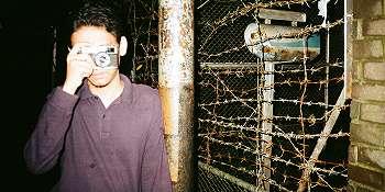 The Talkboy Resmi Rilis Single Ketiganya, 'Better Than Me'