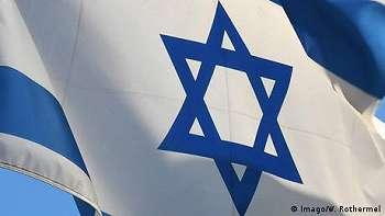 Indonesia Bantah Keluarkan Visa Wisata buat Turis Israel