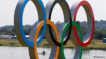 Apa Kata Erick Thohir  Soal Kesiapan Indonesia Jadi Tuan Rumah Olimpiade?