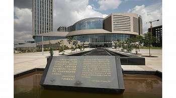 Kisah Huawei, Perusahaan Kontroversial yang Dituduh jadi Mata-mata RRC
