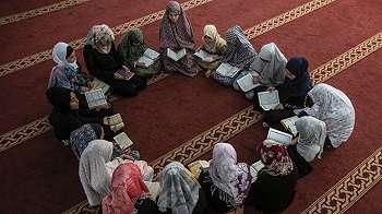 Ramadan: Bolehkah Anak-anak Berpuasa Secara Penuh?