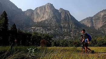 Terpeleset saat selfie di gunung, seorang remaja meninggal dunia