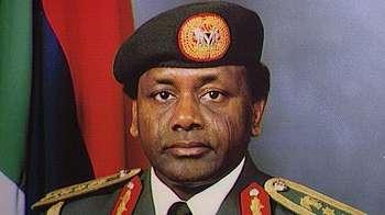 Harta bekas diktator Nigeria sebesar Rp3,8 triliun yang disimpan di luar negeri berhasil disita