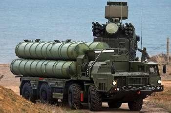 Cina dan Rusia marah atas tindakan AS memberikan sanksi kepada militer Cina