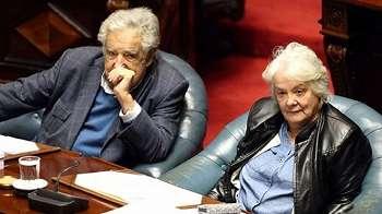 Pernah Dijuluki Presiden Termiskin Dunia, Mujica Tolak Uang Pensiun
