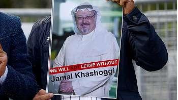 Wartawan Arab Saudi hilang misterius di Turki: Presiden Erdogan tantang Saudi