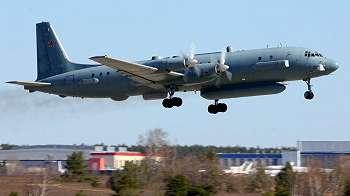 Rusia akan Mutakhirkan Persenjataan Suriah Walau Diprotes Israel, AS
