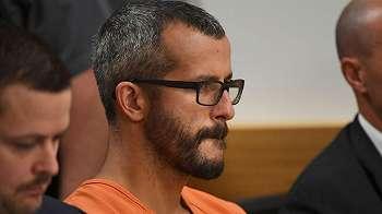 Pria AS bunuh dua anak dan istrinya yang sedang hamil