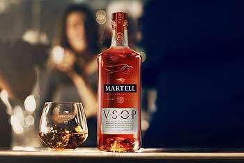 Mulai Cari Cognac untuk Suguhan Minuman Natal? Ini 5 Rekomendasi Merek Terbaik