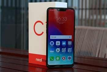 [Gadget Guide] 6 Smartphone Pilihan dengan Desain dan Spesifikasi Menarik di Bawah 3 Juta Rupiah