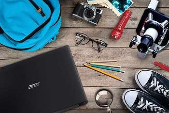 Review Acer Aspire 3 Ryzen 5: Laptop 7 Jutaan untuk Kerja dan Main Game