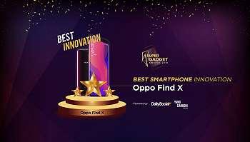 Super Gadget Awards 2018: Penghargaan Terhadap Gadget Terbaik 2018 dari YANGCANGGIH.COM dan DAILYSOCIAL.ID