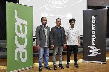 Acer Tawarkan Promo Menarik dan Garansi Produk Hingga 3 Tahun Lewat Program Terima Kasih Pelanggan