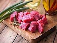 Video Resep: Beef and Vegetable Shashlik