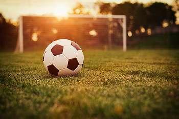 Kontrak Bersama Sriwijaya FC Berakhir, Kayamba Gumbs Kembali ke Australia