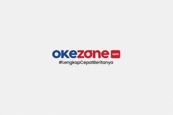 E-Registration Bakal Tingkatkan Jumlah Emiten