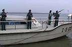 KKP Segera Deteksi Titik-Titik Harta Karun di Lautan Indonesia