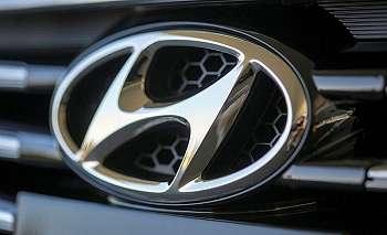 Kembangkan Mobil Tanpa Sopir, Hyundai Rekrut Eks Ahli General Motors