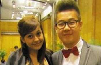 Kim Han-sol Tak Kunjung Datang, Hasil Autopsi Kim Jong-nam Tertunda