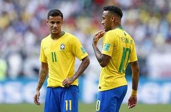 Coutinho Ingin Main Bareng Neymar di Satu Klub, Tanda Gabung PSG?