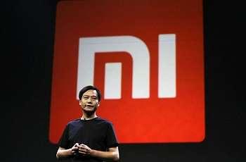 Xiaomi Bakal Berhenti Bikin Smartphone Murah, Ini Alasannya