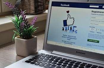 Facebook Hapus Akun yang Terlibat Penyebaran Hoaks di Indonesia