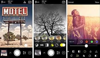 Hasilkan Foto Sempurna, Pengguna iPhone Wajib Unduh Aplikasi Ini