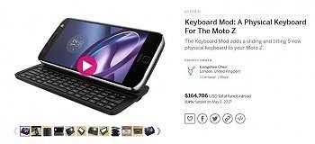 Ponsel Slider Nokia E7 Akan Bangkit Lagi, Tapi Dari Brand Lain