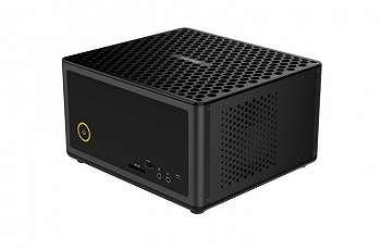 Mantap Abis, PC Mungil Zotac Ini Pakai VGA GeForce RTX 2070