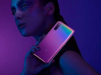 Duel Smartphone Flagship, Perbandingan Xiaomi Mi 9 vs Samsung Galaxy S10
