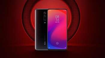 Smartphone Flagship Termurah, Ini Harga Redmi K20 Pro dan Redmi K20